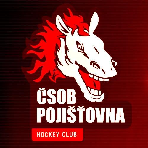 Pardubice Logo 2