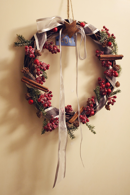 Wreath 2014